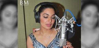 Meera Ji Video