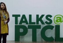 PTCL 2