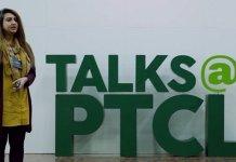 PTCL 2