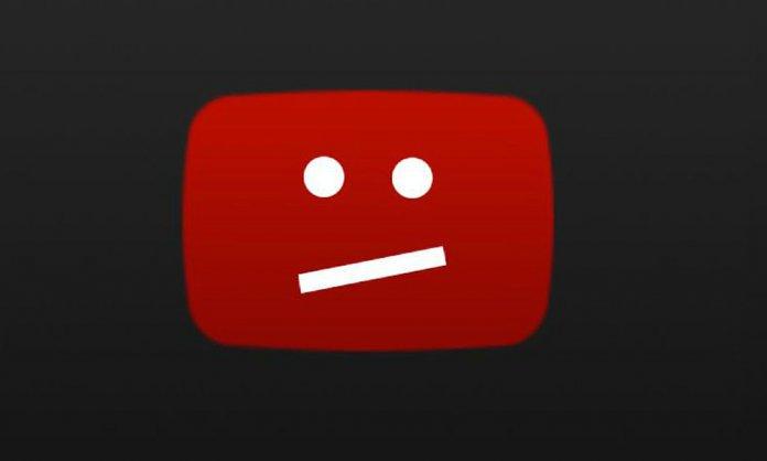 Youtube 12