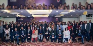 effie awards 2020