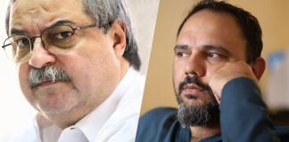 hameed haroon vs jami moor
