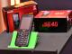 jazz super 4g phone