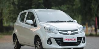 prince pearl price in Pakistan
