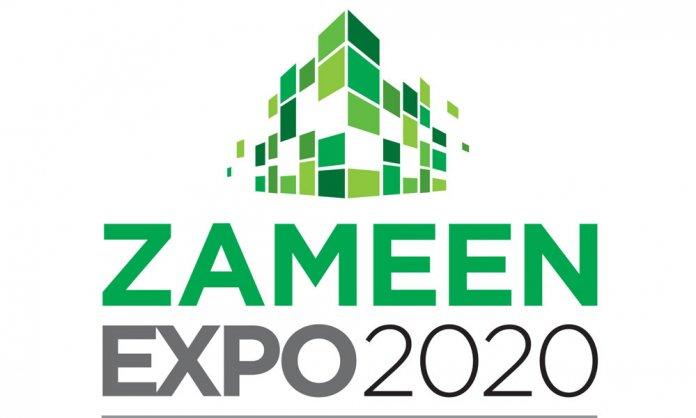 zameen expo 2020