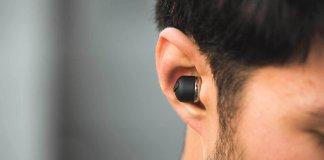 Nokia Earbuds