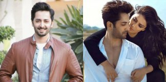 Danish taimoor proposed ayeza khan
