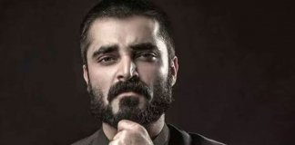 Hamza Ali Abbasi wants to create more content like alif