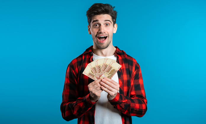 5 Money Hacks That Will Make You Rich!