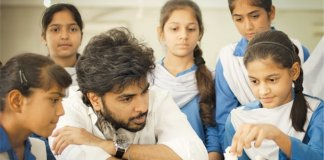 IHC bans corporal punishment