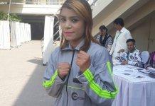 Summaiya Baloch