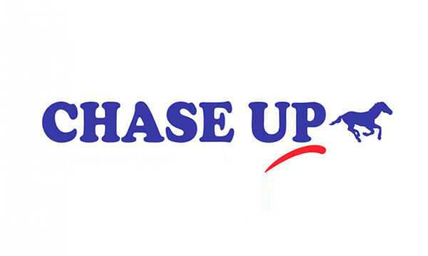 Chase Up