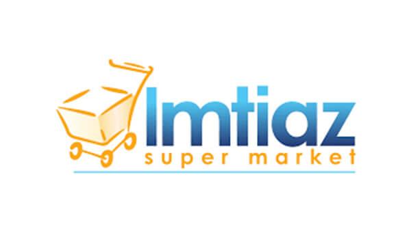 Imtiaz Super Market