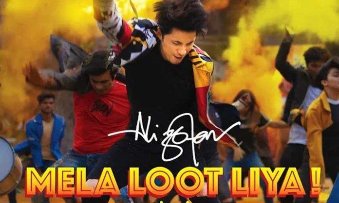 Mela Loot Liya