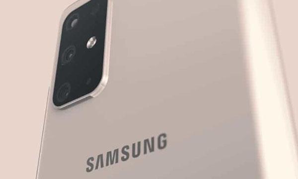 Samsung disinfect phones