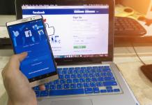 Social Media Regulations Pakistan
