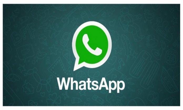 Whatsapp