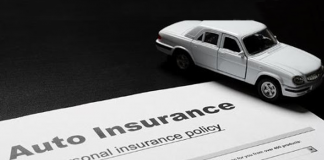 car Insurance pakistan