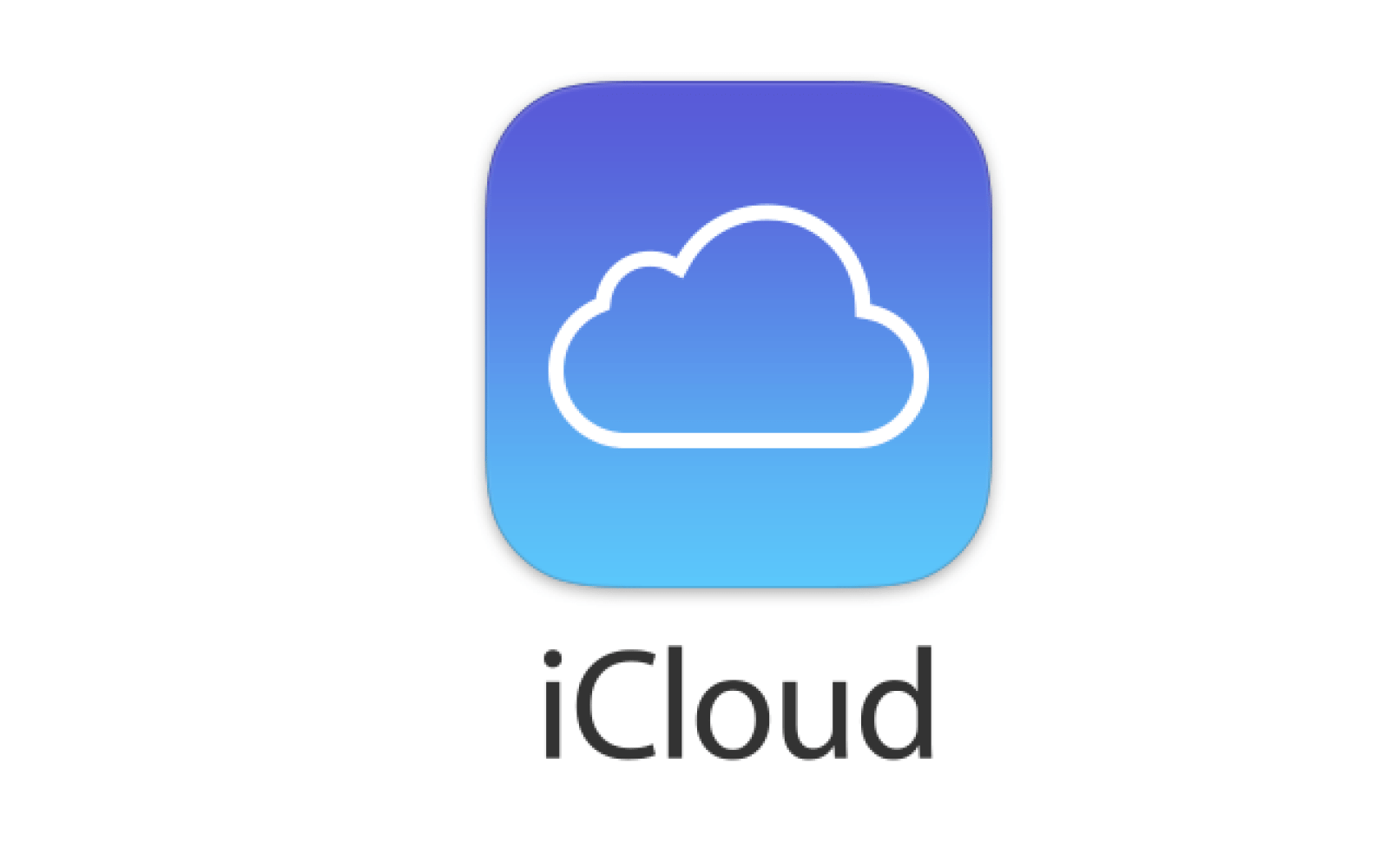 iCloud-Drive-How-it-works-and-how-to-take-advantage-of-Apples-cloud