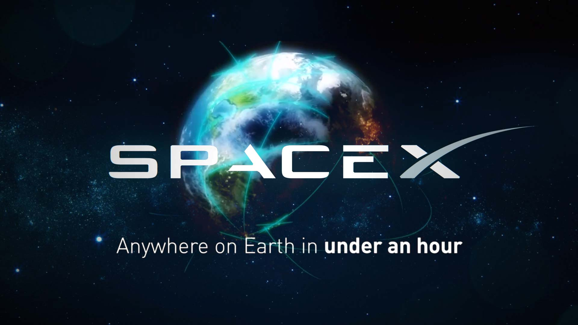 Anywhere-on-Earth-in-under-an-hour-SPACEX