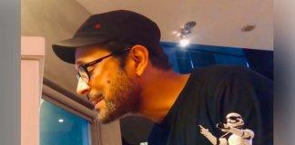 Bilal Maqsood