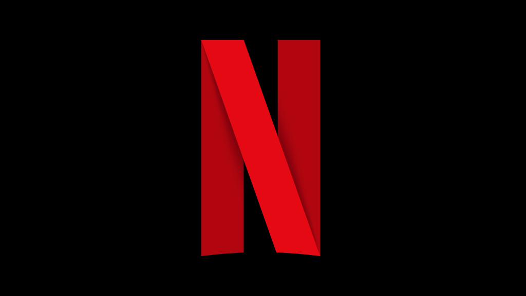 Streaming service