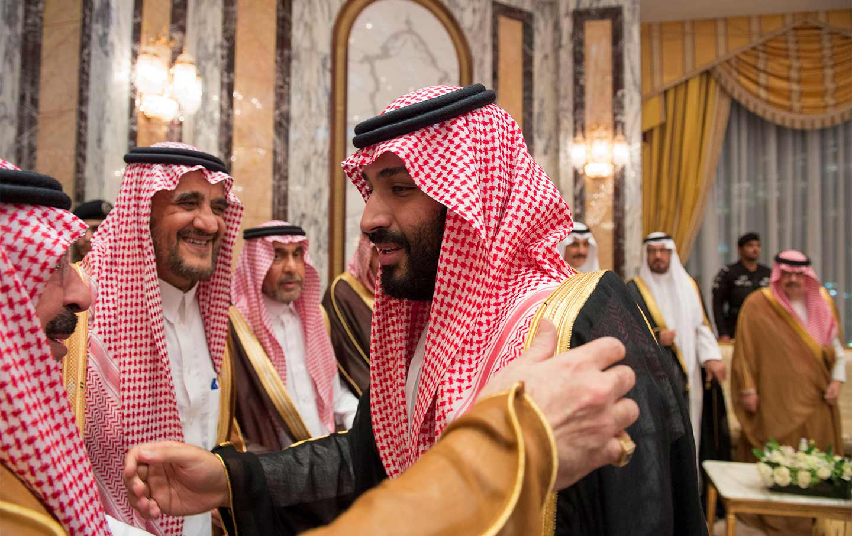 Saudi-Princes-rtr-img