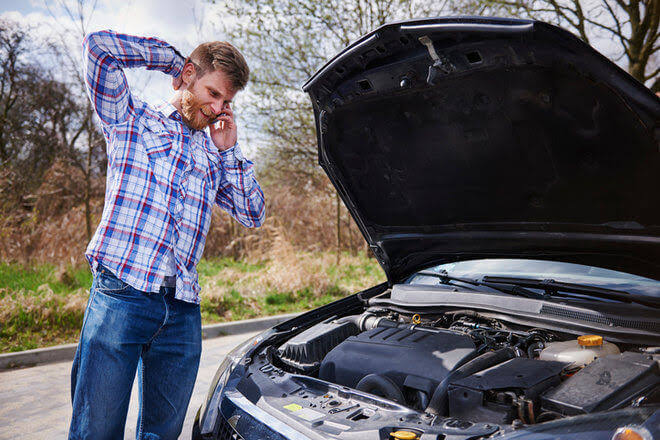 5 Car Sounds That Should NEVER be Avoided!
