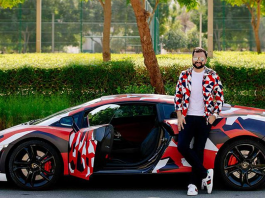 ramadan 2020 car deals