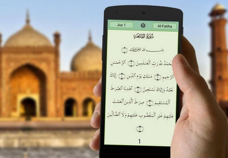 5 Smart Ramadan Hacks Every Muslim Should Try