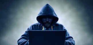 Biggerst Hacker Crime
