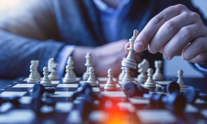 Brain boosting games