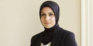 first hijabi judge