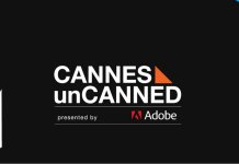 cannes uncanned