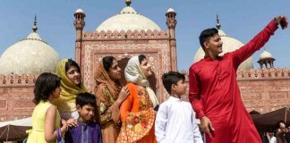 5 Things You Should Strictly Avoid This Eid Amid Coronavirus