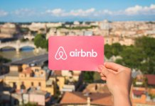 5 Ways The Pandemic Has Taken A Toll on Airbnb