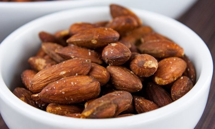 foods to avoid in ramadan