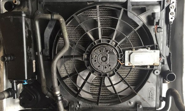 3 Ways To Look After Your Car's Cooling System