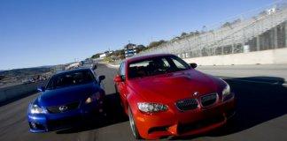 best seling japanese cars 2020
