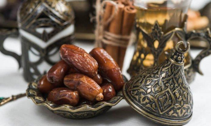 Benefits Of Dates - Brandsynario