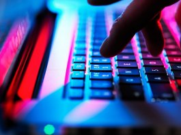 digital access pandemic