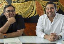 Foodpanda Partners With Brandverse