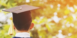 7 Brands That Are Helping Students with Their Virtual Graduation Ceremonies