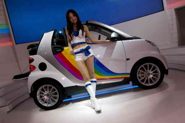 japanese mini car