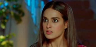 18 Typical Characters Present in Most Pakistani Dramas