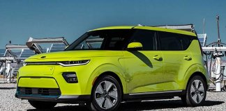 KIA Wants To Bring 800V Fast Charging To Affordable EVs!