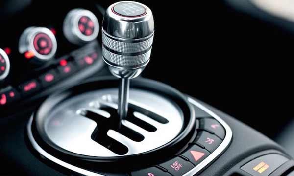 manual transmission cars
