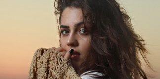Zara Noor Abbas Beautifully Speaks Out Against Beauty Standards