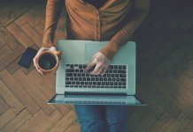 6 tops to work from home effectively and productively