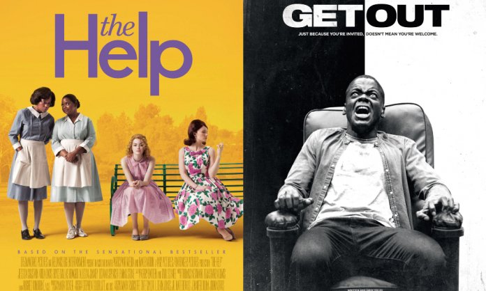 Movies about racism